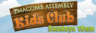 Kids-club-time-and-logo.jpg