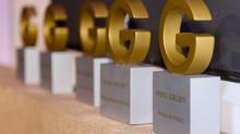 """Fernando Bodega, nominado a los premios Godoff Ticketea por """"Comiéndote a besos"""""""