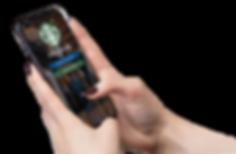 Portal cautivo de Arara wifi analytics
