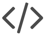 Implementacion de SDK