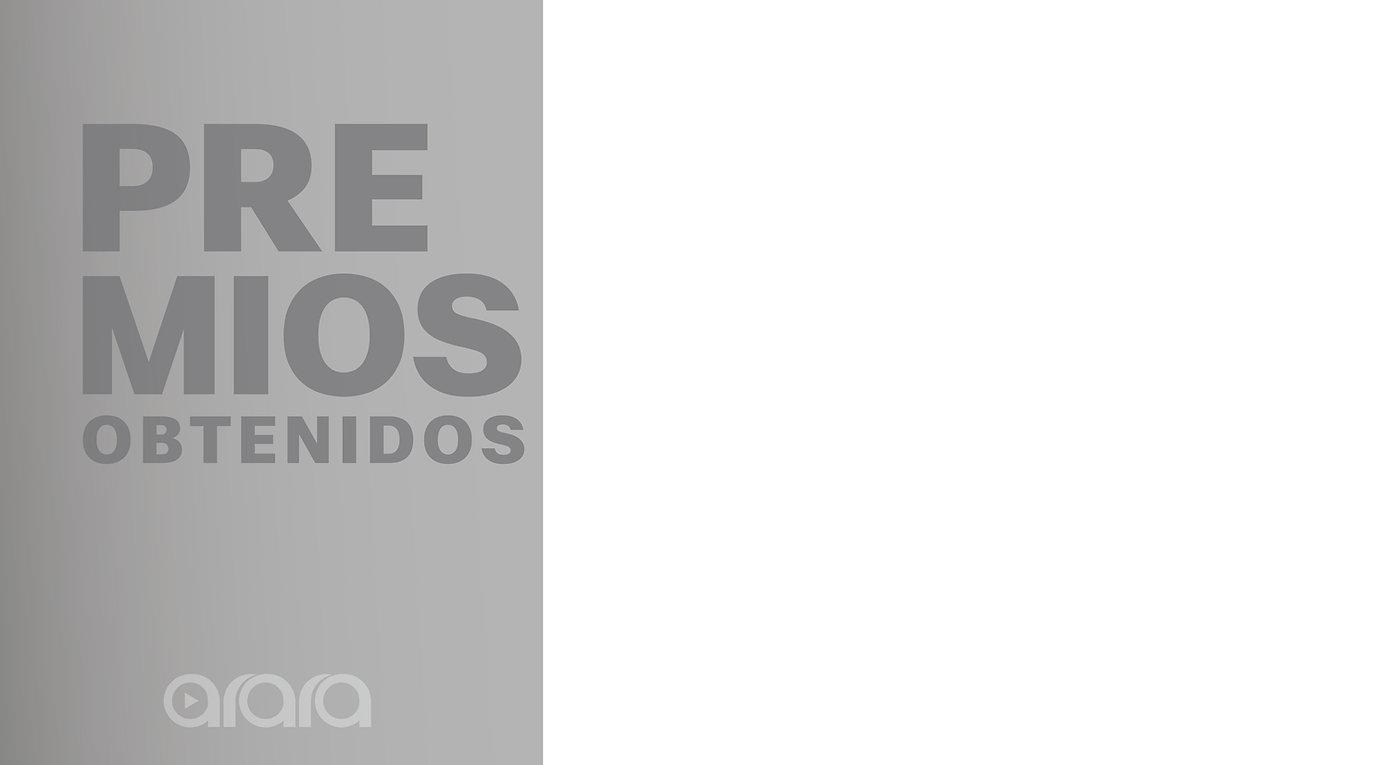 PREMIOOOO-01.jpg