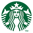 starbucks--transparent.png