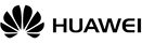 png-transparent-huawei-sydney-business-zte-华为-sydney.png