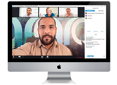 mac webinar.png