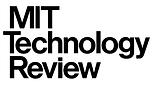 Arara fue premiada por el MIT Technology Review