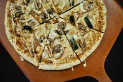 hibachipizza