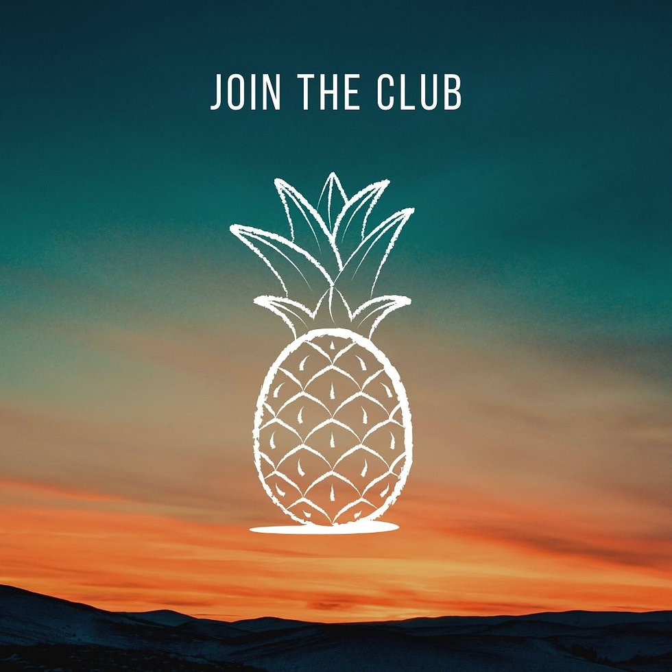 JOIN THE CLUB.jpg