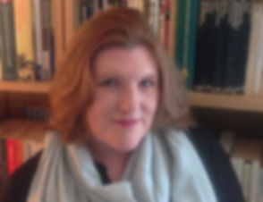 Fiona Mackenzie at FJM Therapy
