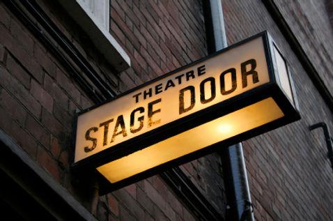 stage-door_515903c8.jpg