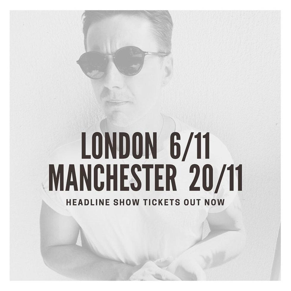 LONDON MANCHESTER-2.jpg