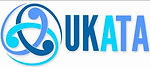 UKATA logo 1_edited.jpg
