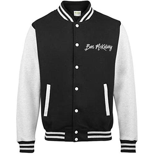 Tour Jacket