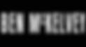 BenMckelvey_logo_white.png