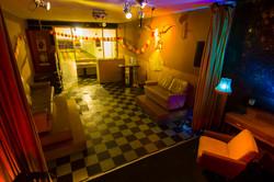 KB_press_stage_Partyraum von Jess Schmid