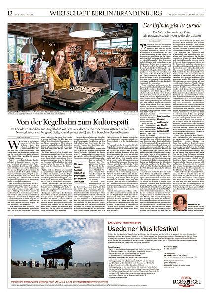 KKS Tagesspiegel-10.08.2020[12].jpg