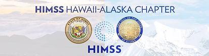 HIMSS banner.jpg