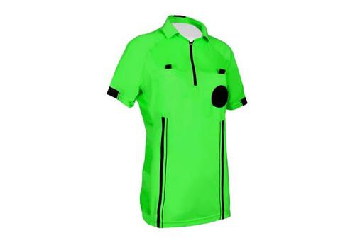 dc67dc8bb54 2018 Women s Referee Shirt