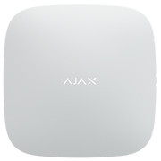 ajax-repetidor-sistema-de-alarma-blanco.