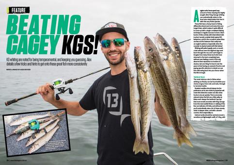 FISHING SA ISSUE 76 CAGEY KGS.jpg