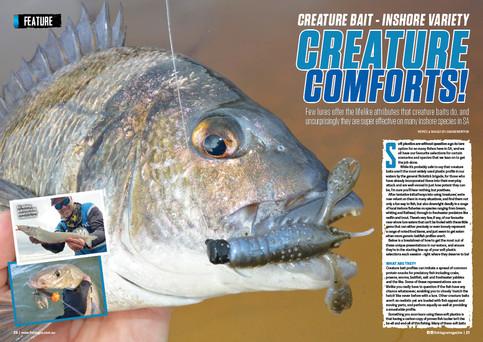 FISHING SA ISSUE 76 CREATURE BAITS.jpg