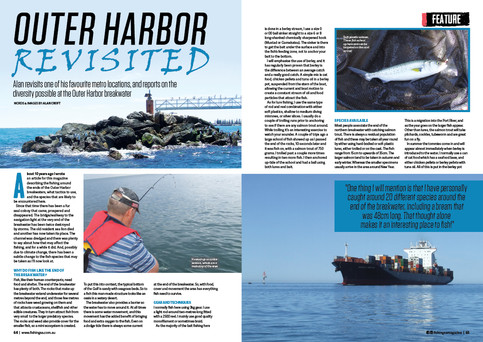 FISHING SA MAGAZINE ISSUE 78 FEATURE OUTER HARBOR.jpg
