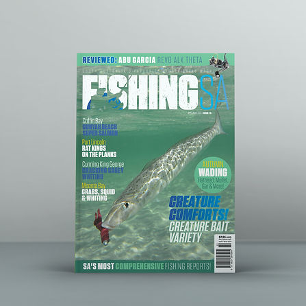Issue 76 cover.jpg