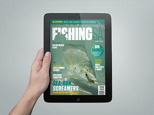 issue 78 digital cover web.jpg