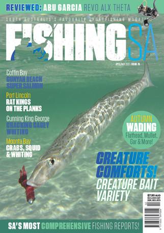 FISHING SA ISSUE 76 COVERWEB.jpg
