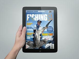 Issue 75 Digital Cover.jpg