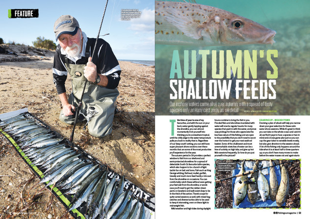FISHING SA ISSUE 76 SHALLOW FEEDS.jpg