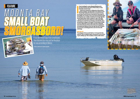 FISHING SA ISSUE 76 MOONTA BAY.jpg