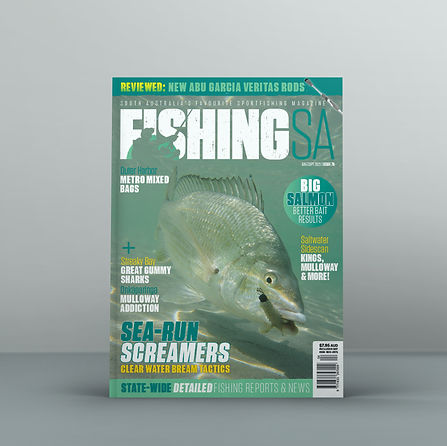 issue 78 cover web.jpg