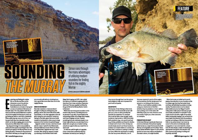 FISHING SA ISSUE 76 MURRAY SOUNDING.jpg