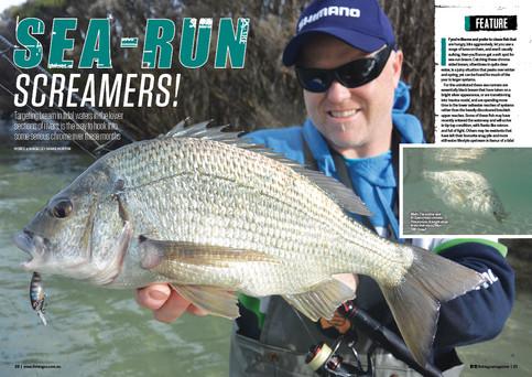 FISHING SA MAGAZINE FEATURE ISSUE 78 SEARUN.jpg