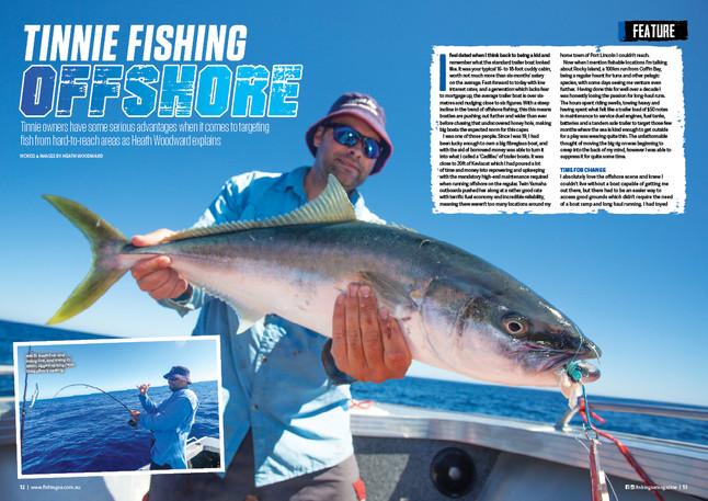 FISHING SA MAGAZINE - FEATURE OFFSHORE  TINNIE.jpg