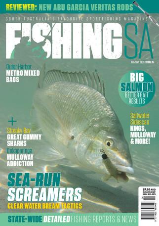 ISSUE 78 FISHING SA MAGAZINE COVER WEB.jpg