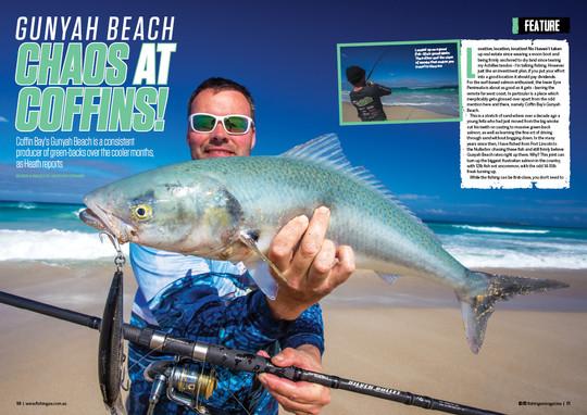 FISHING SA ISSUE 76 COFFIN SALMON.jpg