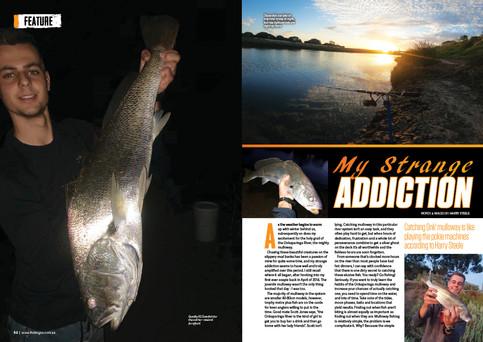 FISHING SA MAGAZINE ISSUE 78 FEATURE ONKAPARINGA MULLOWAY.jpg