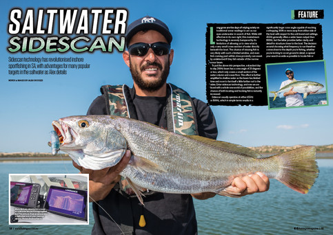 FISHING SA MAGAZINE ISSUE 78 FEATURE SIDESCAN.jpg