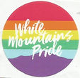 whitemountainspride.jpg