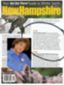 nhmagazine-bonapetit-2017.jpg
