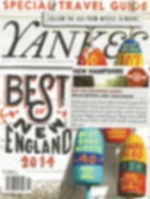 yankee-2014-bestof-flat.jpg