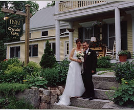 confalonewedding.jpg