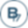 B17-logo - dark-logo-stor.png
