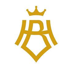 HB ny logo.JPG