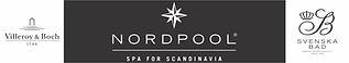 NordPool - Logo med brands - NY.jpg