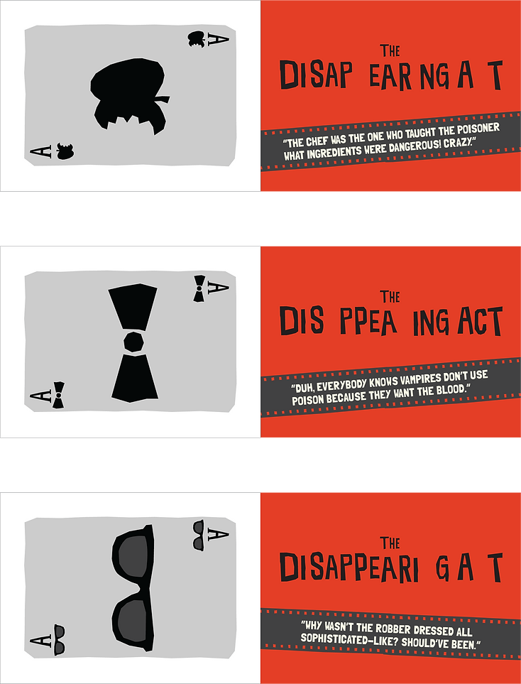 3PlayingCards.png
