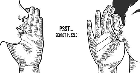 SecretPuzzle-01-01.png