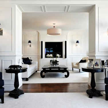 伦敦半岛酒店公寓
