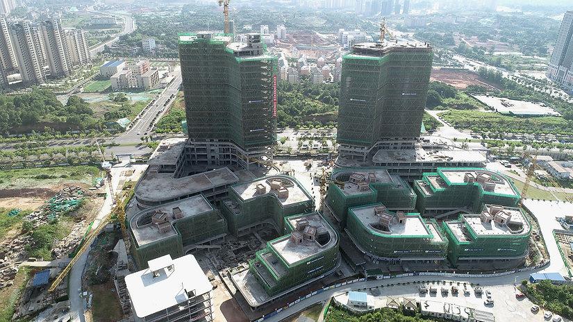 366_上饶建筑产业园.jpg